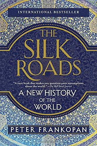 Buy Silk Road Now!