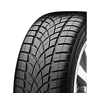 Dunlop 520380 SP WINTER SPORT 3D 205/55 R16 91H PKW Winter