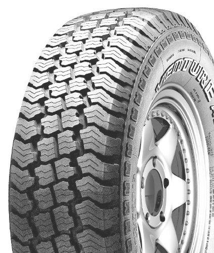 Kumho-Road-Venture-AtKL-78-195-80R15-100S-All-Season-Pneumatico-X12-4X4-EF74