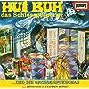 Hui Buh - Folge 5: Die grosse Spukschau