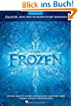 Frozen: Music from the Motion Picture...