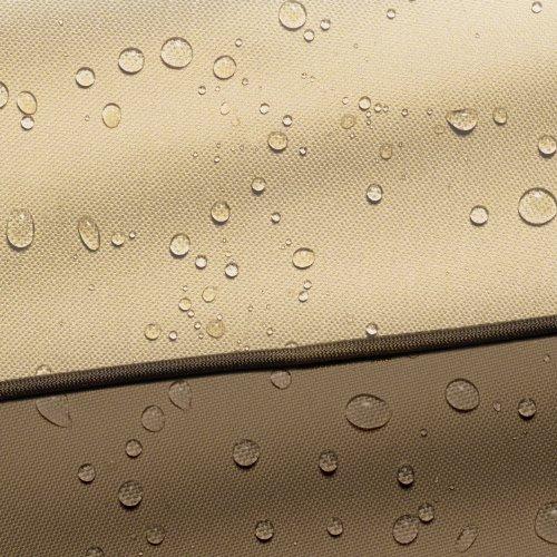 http://ecx.images-amazon.com/images/I/612S49ptT0L.jpg