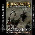 Horrorween: The Orangefield Series, Book 1 | Al Sarrantonio