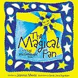 The Magical Fan