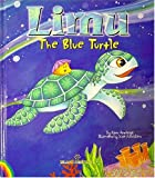 Limu: The Blue Turtle