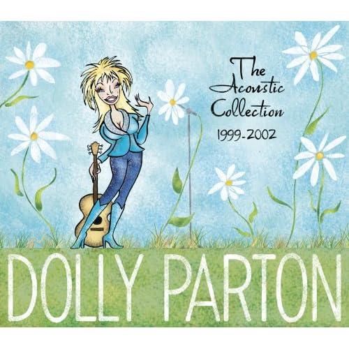Dolly Parton 612SABK2REL._SS500_