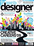 Web Designer - England - Incls CD-Rom