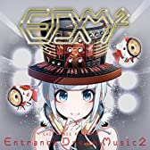 EXIT TUNES PRESENTS Entrance Dream Music 2