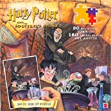 Harry Potter Family Puzzle