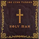 Holy Man [Original Recording Remastered]