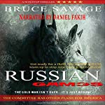 Russian Games | Bruce Savage