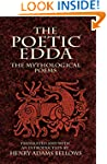 The Poetic Edda: The Mythological Poems