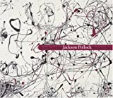 No Limits, Just Edges: Jackson Pollock (0892073268) by David Anfam