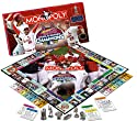 St. Louis Cardinals World Series 2006 Monopoly