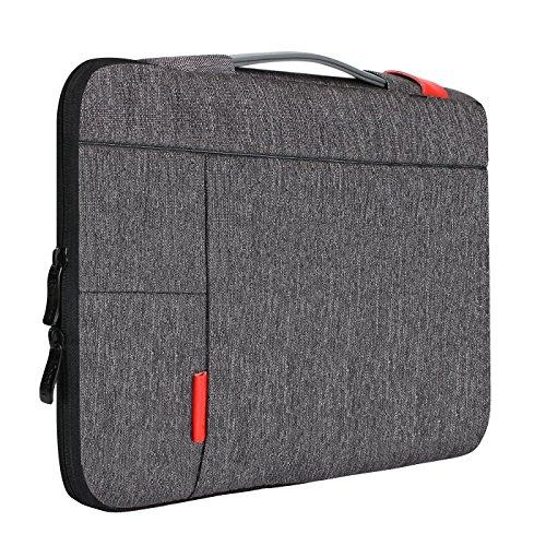 icozzier-13-133-pollici-custodia-prottetiva-astuccio-prottetivo-per-laptop-a-manico-adatto-a-13-macb