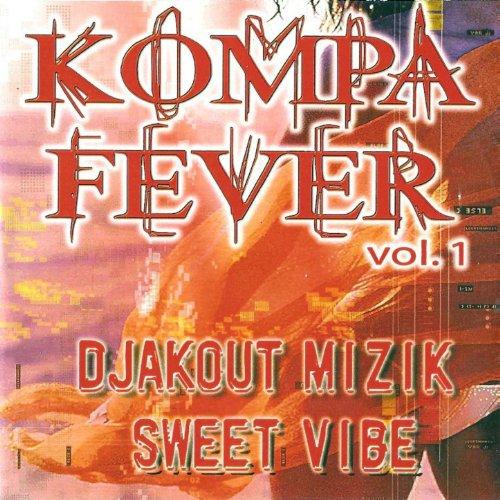 Djakout Mizik Songs, Albums & Lyric Interpretations