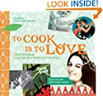 To Cook Is to Love: Nuevo Cuban: Ligh...