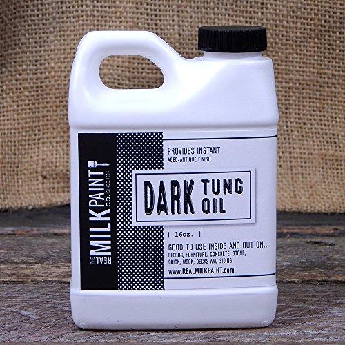 real-milk-paint-dark-raw-tung-oil-16-oz