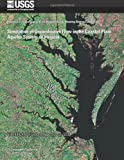 img - for Simulation of Groundwater Flow in the Coastal Plain Aquifer System of Virginia book / textbook / text book