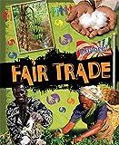 Explore!: Fair Trade