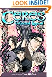 Ceres: Celestial Legend, Vol. 12 - Toya