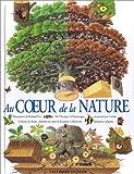 Au coeur de la nature (French Edition) (2070590941) by Butterfield, Moira