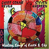 Healing Songs of Earth & Sky