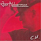 C.U. By Jan Akkerman (2008-12-08)