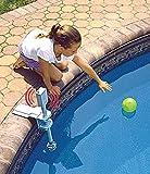 Smartpool-PE20-PoolEye-IG-Pool-Alarm