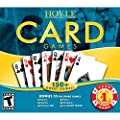 Hoyle Card Games Mac Download by Encore, Inc.