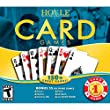 Hoyle Card Games [Mac Download]