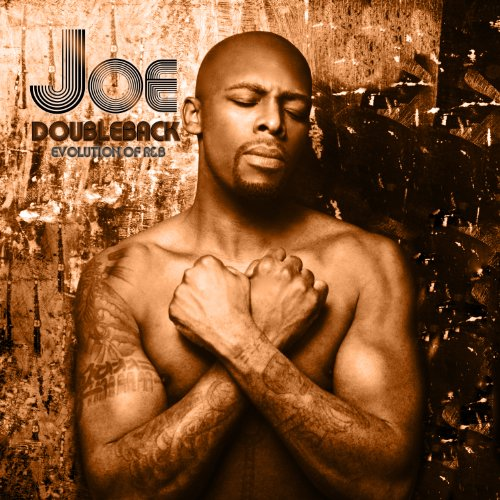 Joe - Doubleback Evolution of R&B - Zortam Music