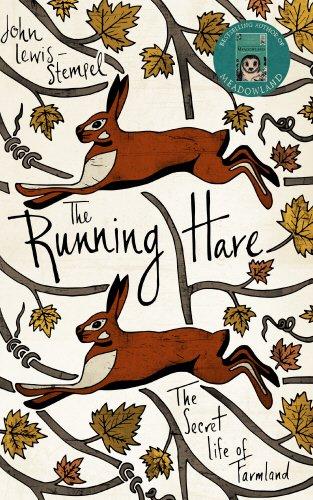the-running-hare-the-secret-life-of-farmland