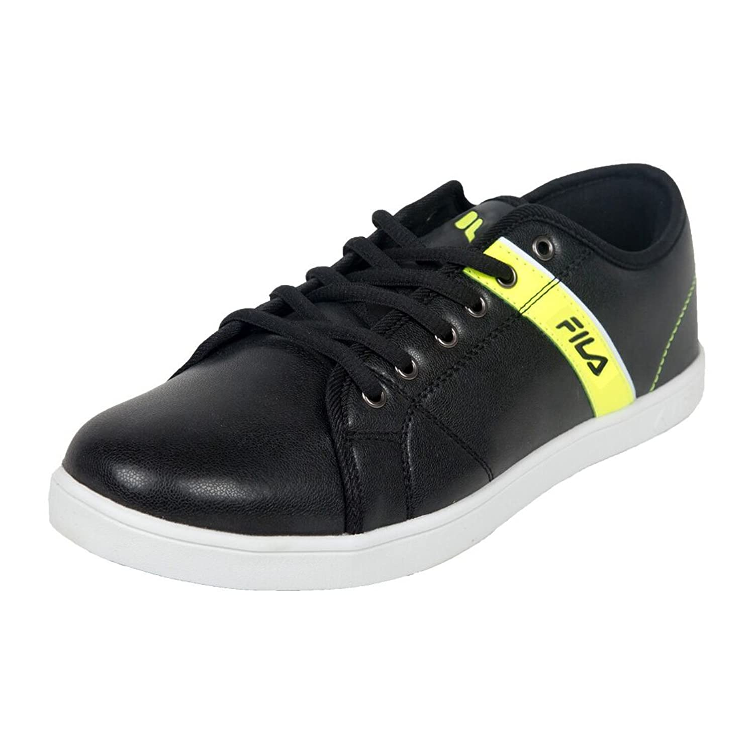 Fila Men's Vadro Sneakers