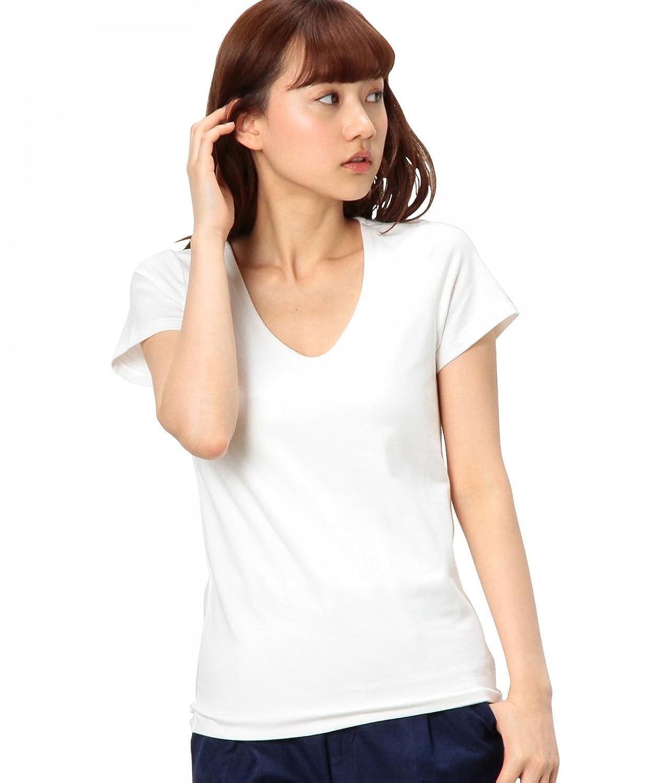 Amazon.co.jp: (ユナイテッドアローズグリーンレーベルリラクシング) UNITED ARROWS green label relaxing ◎GO C/PUベア ミカエシ V/N: 服&ファッション小物通販