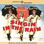 Singin' In The Rain: Original Motion...
