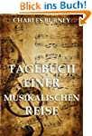 Tagebuch einer musikalischen Reise: G...