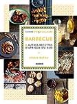 Barbecue et autres recettes d'Afrique...
