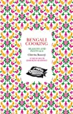 Bengali Cooking: Seasons and Festivals