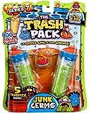 Trash Pack S7 Action Figure (5-Pack)