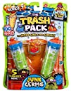 Trash Pack S7 Action Figure 5-Pack