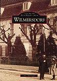 Wilmersdorf (Archivbilder)