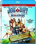 Joe Dirt 2 Beautiful Loser Bilingual...