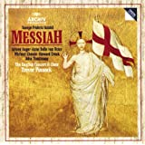 Handel: Messiah (2 CD's)