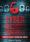 Cyber Security Principles: Computer S...