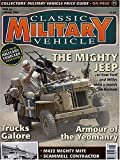 Classic Military