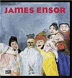James Ensor (377571703X) by Heusinger von Waldegg, Joachim