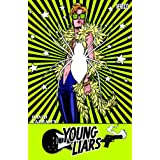 Young Liars Vol. 2: Maestropar David Lapham