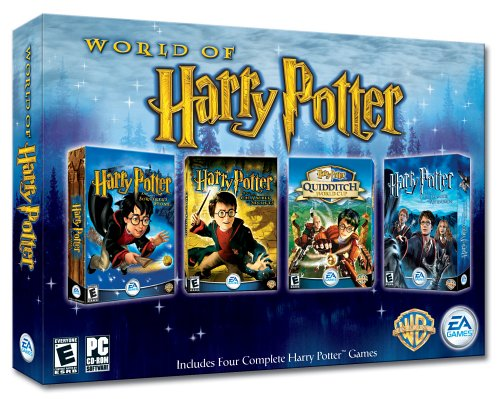 Harry Potter Book Release Dates Timeline : The world of harry potter sorcerer s stone chamber