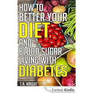 Diabetes Blood Sugart